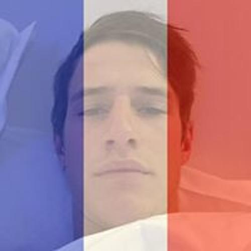 Elie Bartholmot's avatar