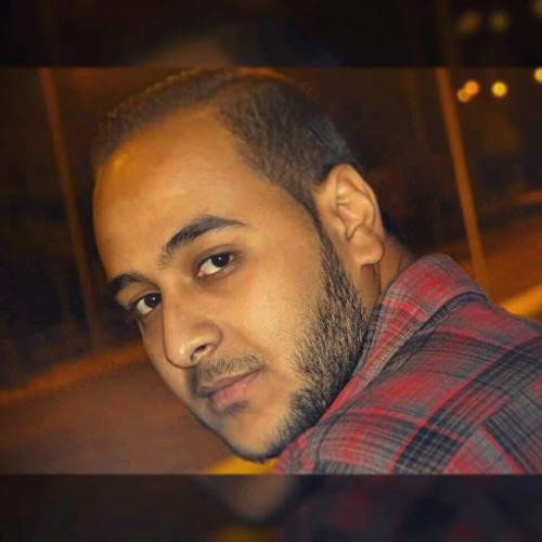 eslam tiger's avatar