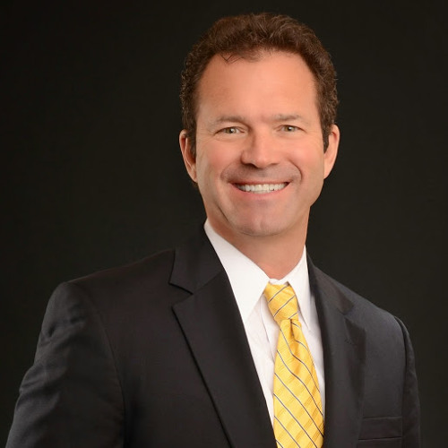 Dale Ross Realty's avatar