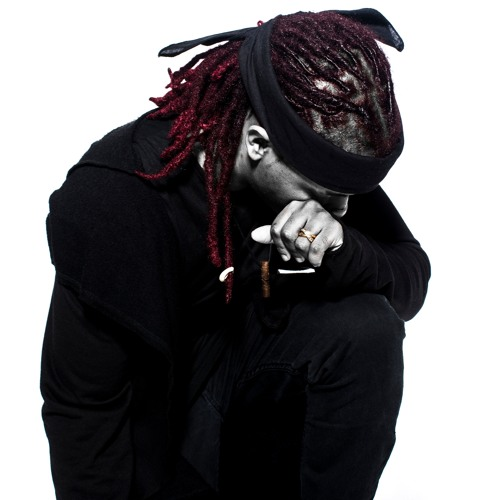VI Seconds's avatar