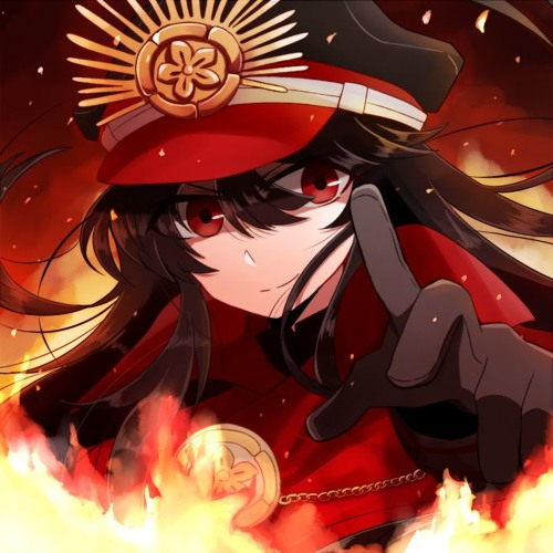 Sweetshare's avatar