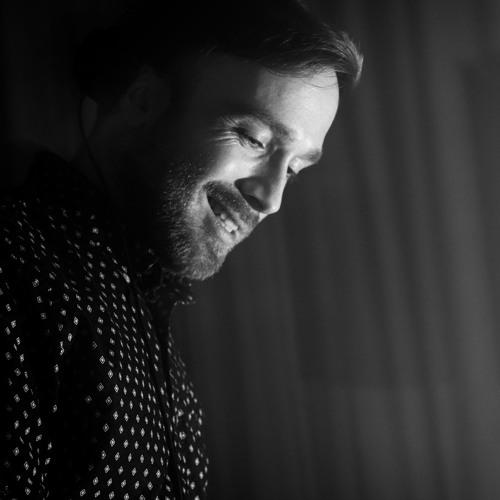 André Divine's avatar
