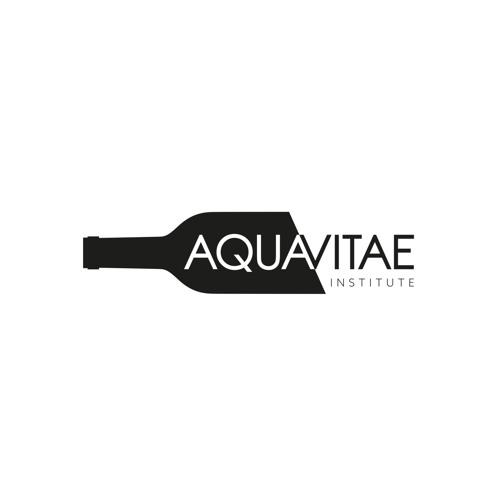 Aqua Vitae Institute's avatar
