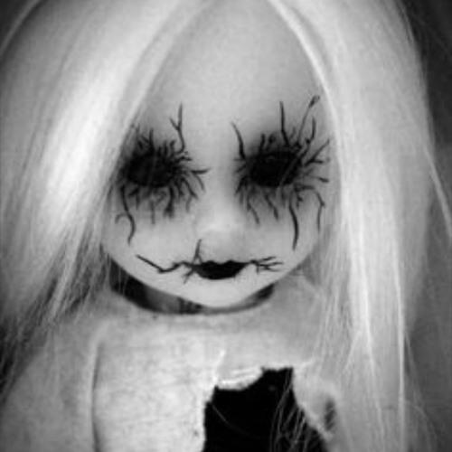 g3mzz's avatar