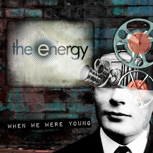 The Energy Music's avatar