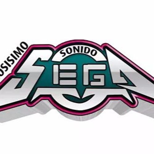 EL FAMOSISIMO SONIDO SEGA's avatar