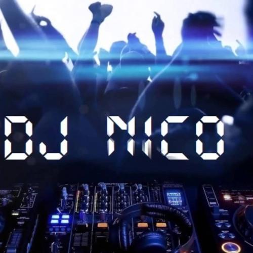 Dj Nico 2015's avatar