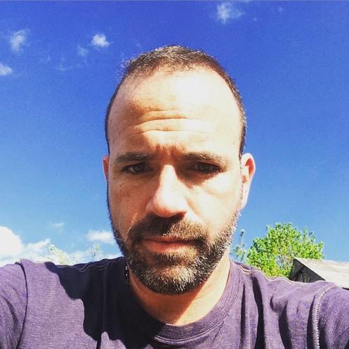 Frank Radogna's avatar