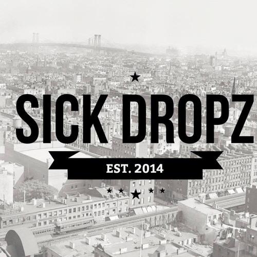 Sick Dropz Team's avatar