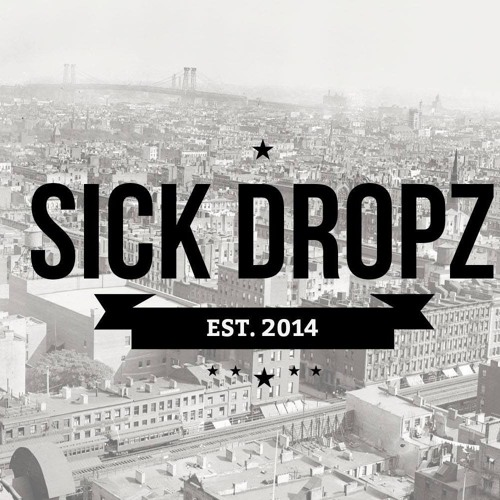 Sick Dropz Selection's avatar