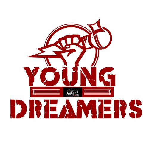 YounG DreamerS FamilY's avatar
