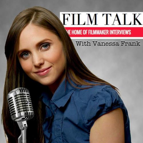 Film Talk's avatar