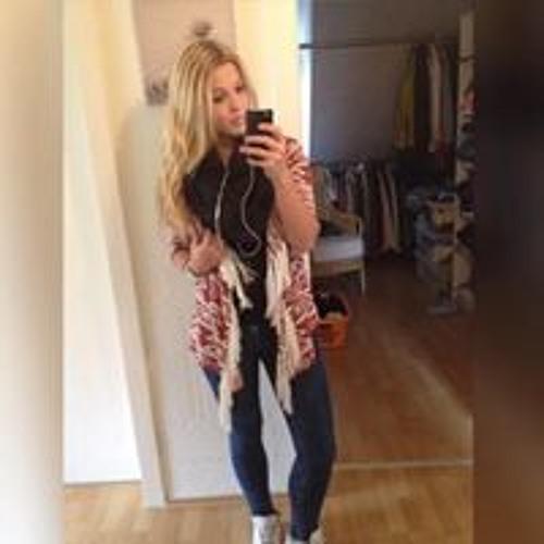 Lisa Fischer's avatar