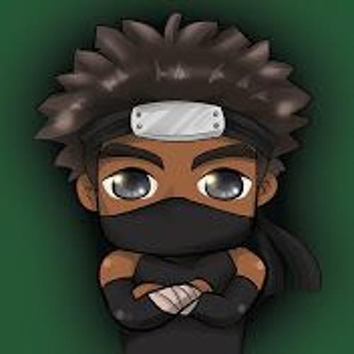 TreyTrey's avatar