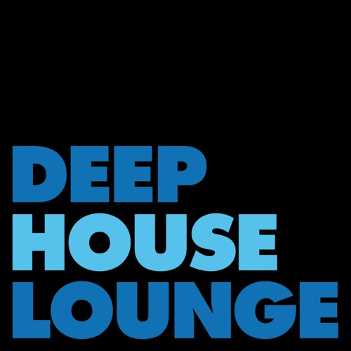 deep house lounge's avatar