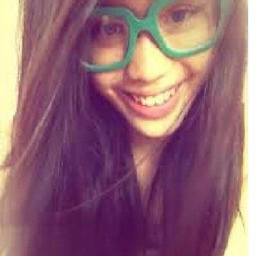 Veronica Onorato's avatar