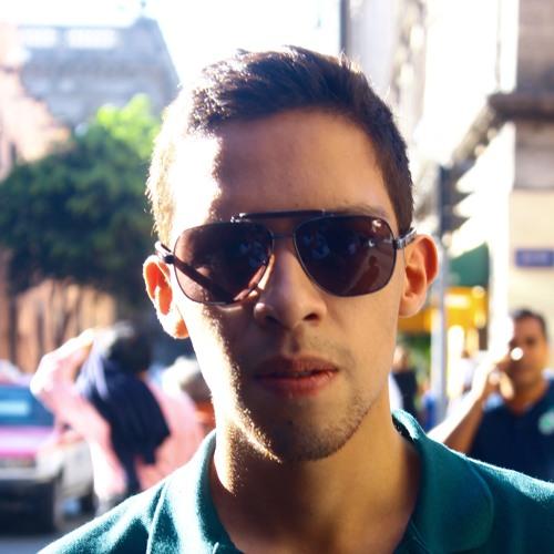 Brau Cruz's avatar
