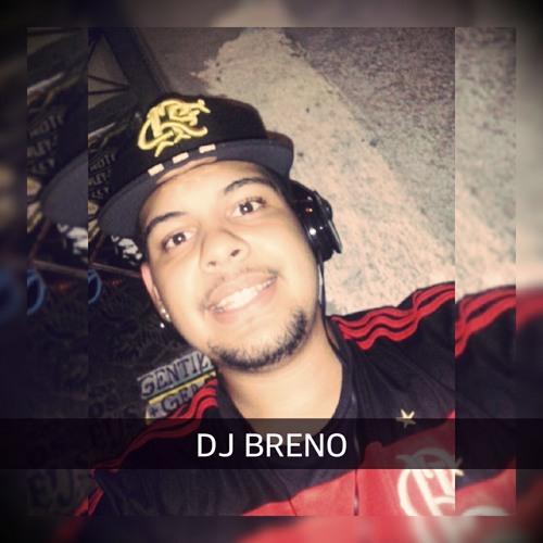 DJBRENO's avatar