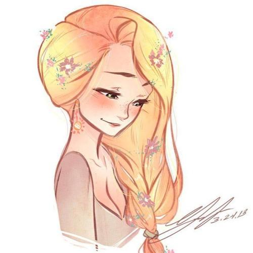 alaamostafa's avatar