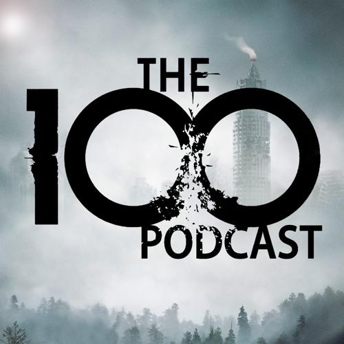 The 100 Podcast!'s avatar