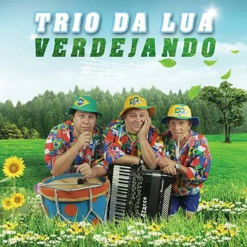 Trio da Lua's avatar