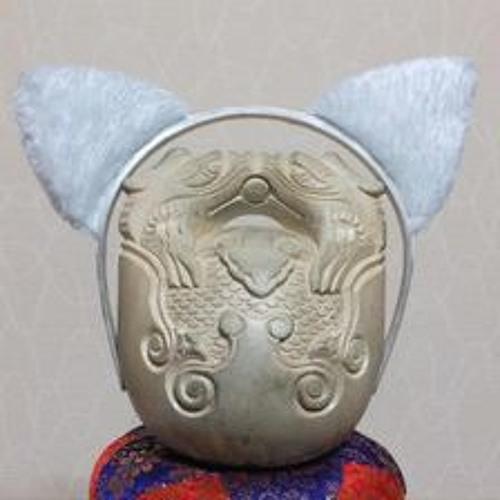 猫耳坊主's avatar