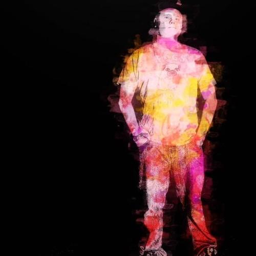 Stu Enscoe's avatar