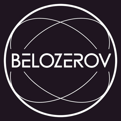 Vladimir Belozerov's avatar
