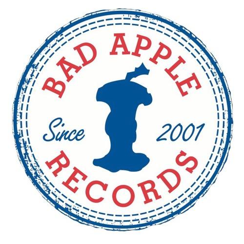 Bad Apple Records's avatar