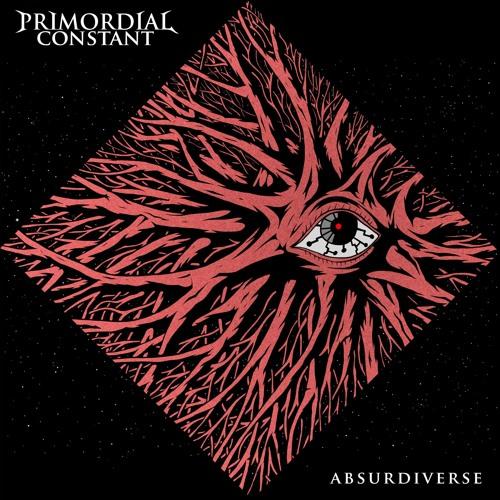 Primordial Constant's avatar