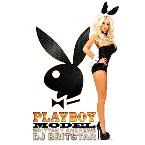 DJ BritStar's avatar