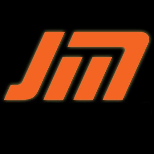 Jay Mexx's avatar