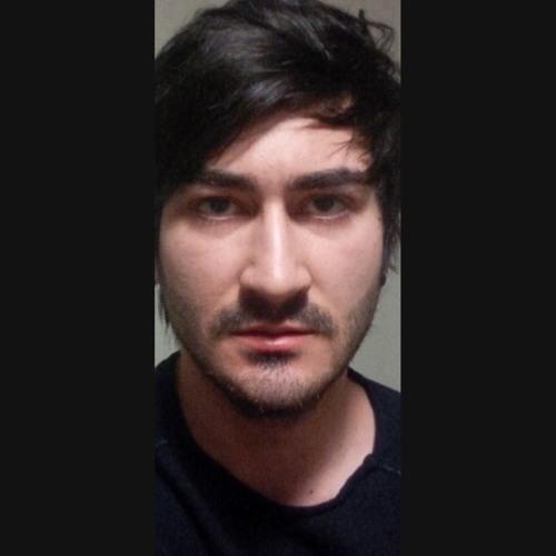DemirhanOz's avatar