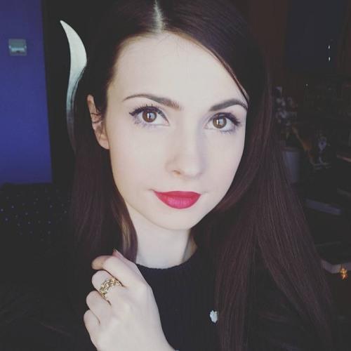 Simona Husaru's avatar