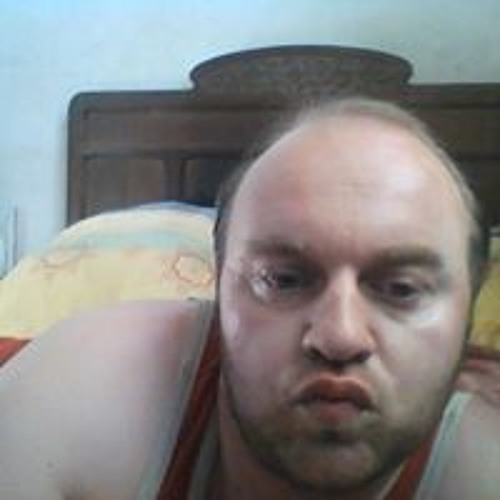 Christophe Cena's avatar