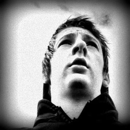 Melbourne Sound Updates's avatar