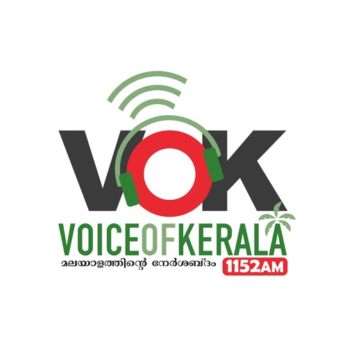 Voice Of Kerala's avatar