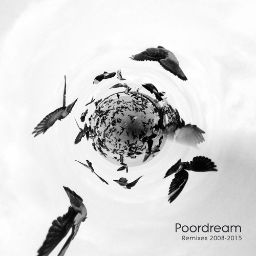 Poordream's avatar