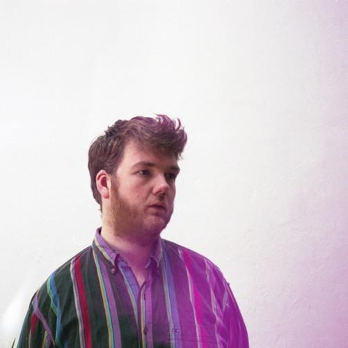 Chad Valley's avatar