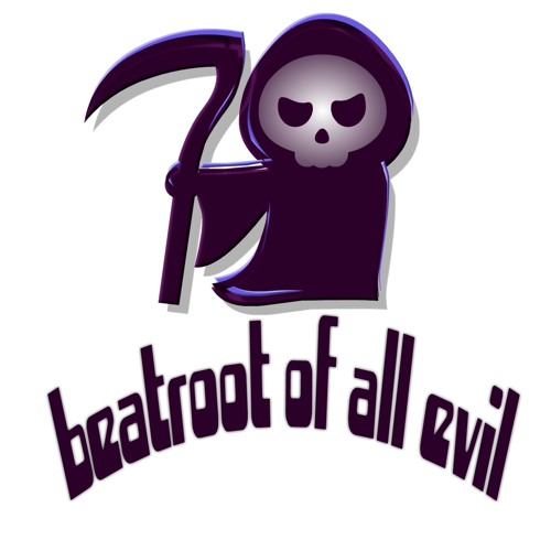 Beatroot of all Evil's avatar