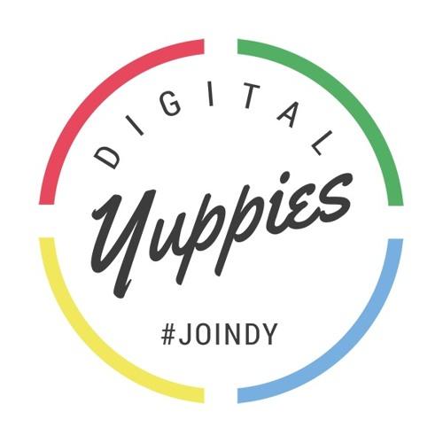 Digital Yuppies's avatar