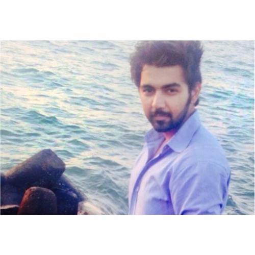Kalp Raichura's avatar