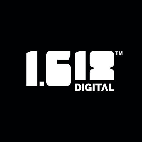 1.618 DIGITAL's avatar