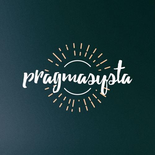 Pragmasysta's avatar