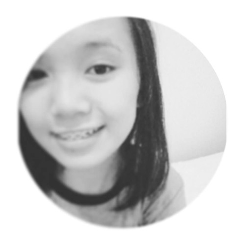 Nouraisha Tawakim's avatar