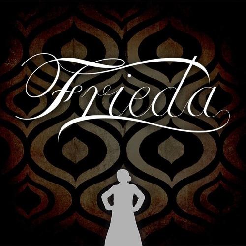 Frieda Musik's avatar
