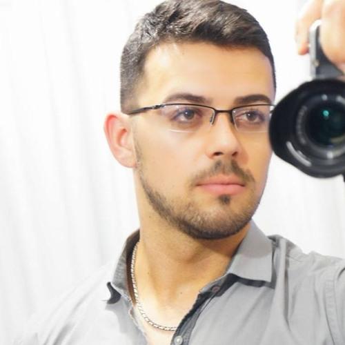 Romulo Alves Borges's avatar