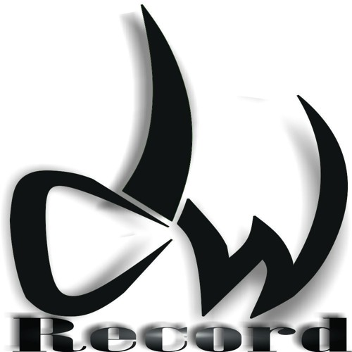 dw Record's avatar