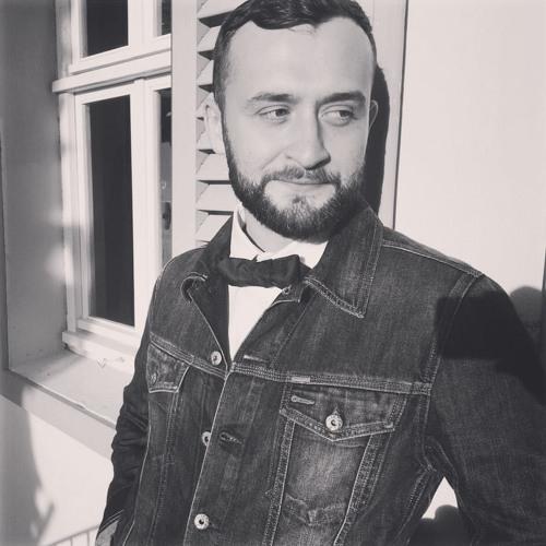 Anthony Krent's avatar