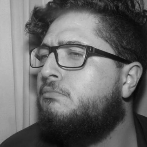 Ben Selby's avatar